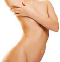 Trattamenti estetici corpo - Chandra Studio estetico professionale