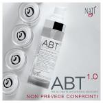 ABT-1