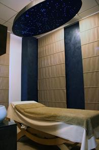 Chandra Studio estetico professionale
