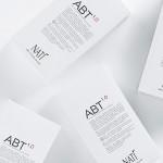 ABT-2