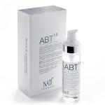 ABT-3